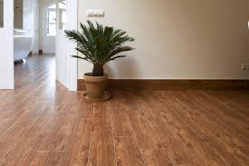Taiga Laminate Flooring Dlažba Taiga Exagres Série Dlažeb Siko Koupelny