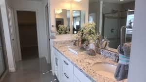 100 richmond american home gallery design center best 25