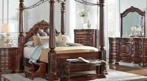 Luxury Bed Frame 16 Luxury Wooden King Size Bed For Your Master Bedroom Matchness