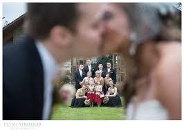 nwa wedding venues northwest arkansas wedding venues hunt chapel striegler