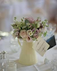 wedding flowers surrey blooms florist at loseley park