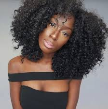 hair for crochet weave pictures best hair for crochet weave black hairstle picture