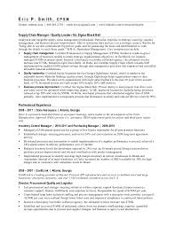 sle resume for business analysts duties of executor of trust eric smith resume