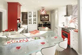 dewitt designer kitchens farmhouse kitchen los angeles by