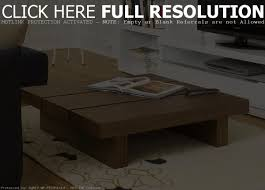 Small Square Coffee Table by Coffee Table Coffee Tables Large Square Table Ottoman Small Wood