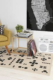 Inexpensive Rug Shapes Rug Could Diy Ourselves With Inexpensive Rug Fabric