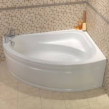 28 small corner baths with shower gallery for gt modern small corner baths with shower camden right handed corner bath corner bath and bath