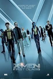 no small feat making jack the giant slayer fxguide x men first class wikipedia