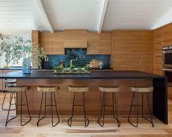 kitchen picture ideas 25 best contemporary kitchen ideas designs houzz