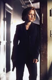 best 25 scully ideas on pinterest the x files scully and