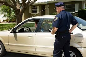 how to find out if i have a warrant in pueblo county colorado
