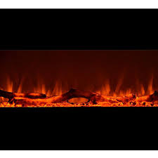 how to put out fire burning in an electric fireplace boss fireplaces
