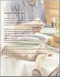 prayers thanksgiving prayer catholiconline shopping