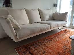 vitra suita sofa preis vitra suita sofa gebraucht rs gold sofa