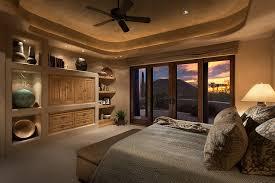 Southwest Bedroom Furniture Southwest Bedroom Southwestern Bedroom By Design
