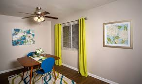 Ceiling Fans Indianapolis Indianapolis In Apartments For Rent Home Oak Park