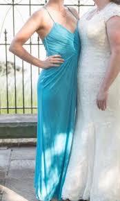 malibu bridesmaid dresses used bridesmaid dresses buy sell used bridesmaid dresses