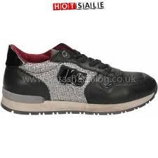 Wedding Shoes Kl Ba368144 Dr Martens Lyrical A Black Wedding Shoes Women Shoes In