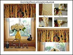 Curtain Patterns To Sew Https I Pinimg Com 736x 79 72 C8 7972c805fc33daa
