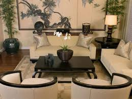 inspired living rooms japanese style living room modern home interior design ideas