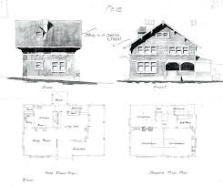 small chalet home plans swiss chalet home plans luxury house cottage german easy modern