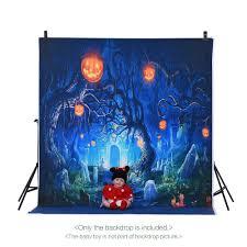 tiling background halloween online get cheap digital photography backgrounds aliexpress com