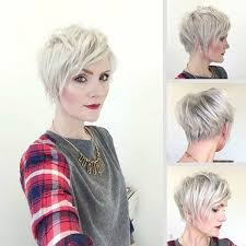 pixie cut to disguise thinning hair 31 multifarious and gorgeous ways to style thin hair