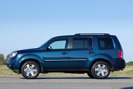 honda pilot 2013 towing capacity 197670 jpg