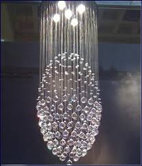 unique crystal chandeliers ebay about interior home addition ideas