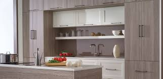 Dura Supreme Kitchen Cabinets by Kitchen Remodeling Bathroom Remodeling Boise Idaho