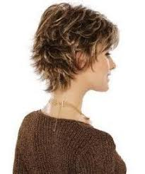 wash and go hairstyles for women over 50 andrea osvart pixie cut google search wash and go pinterest
