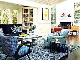 blue living room chairs unique blue accent chairs for living room for navy blue accent