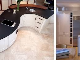 kitchen curved kitchen island and 50 interior brown wooden