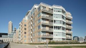 jersey city apartments for rent and jersey city rentals walk score