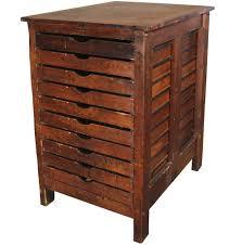 Multi Drawer Wooden Cabinet Multi Drawer Storage Cabinet Plastic Home Design Ideas