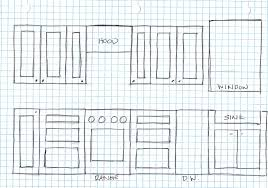 restaurant kitchen layout design cabin remodeling luxury and awesome restaurant kitchen layout