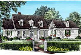 cape cod house plans with attached garage cape cod house plans with attached garage home design ideas