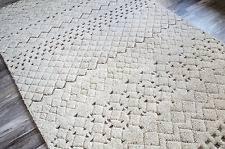 beige southwestern area rugs ebay
