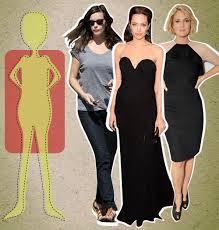 tendencias de ropa 2016 para cuerpo de manzana conoces tu tipo de cuerpo parte i viste la calle
