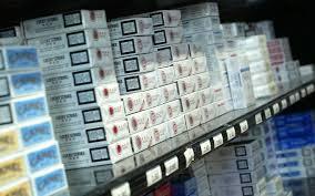 bureau de tabac pau bureau tabac pau 28 images bureau de tabac pau 28 images pau