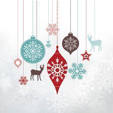 ornament clip vector images illustrations istock