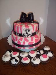 wild safari baby shower cake cakecentral com