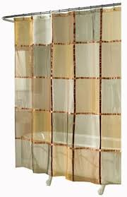 Just Right Periodic Table Shower Curtain Behind Safety Shower No Walk In Shower Site