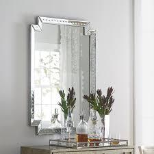 bathroom cabinets table mirror large bathroom mirror sunburst