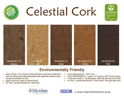 Cork Floor Cleaning Products Products Brands