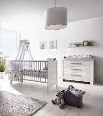 babyzimmer schardt babyzimmer nordic cascina 3 teiliges set schardt lisel de