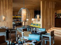 the most unique dining experiences and restaurants in chile vogue