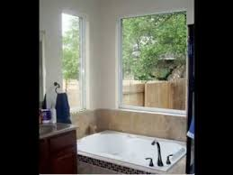 Best Bathroom Window Design Ideas YouTube - Bathroom window designs