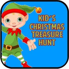 Christmas Party For Kids Ideas - 1000 u0027s of party games and themes for kids tweens teens and adults