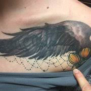 phoenix tattoo removal and skin revitalization 20 photos u0026 12